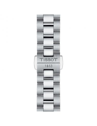 Tissot -Tissot T-My Lady -T132.010.11.111.00