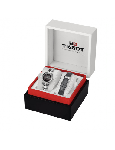 Tissot -Tissot T-My Lady Automatic -T132.007.11.066.01