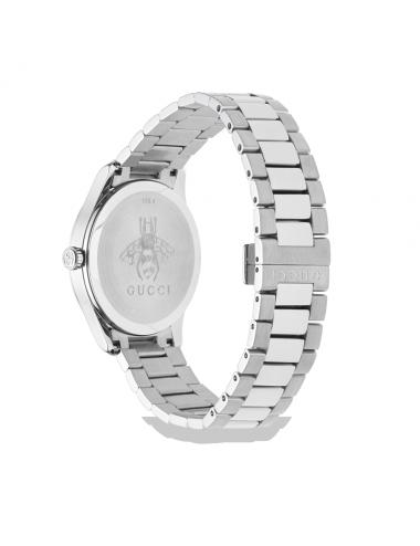 Gucci -Gucci G-Timeless -YA1264076