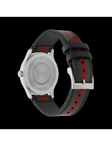 Gucci Timepieces -Gucci G-Timeless -YA1264079
