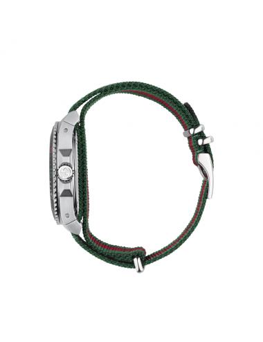 Gucci -Gucci Dive -YA136209A