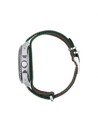 Gucci Timepieces -Gucci Dive -YA136209A