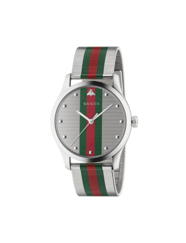 Gucci -Gucci G-Timeless -YA126284