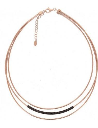 Pesavento -Collar Pesavento DNA Polvos de Sueño -WDNAG291
