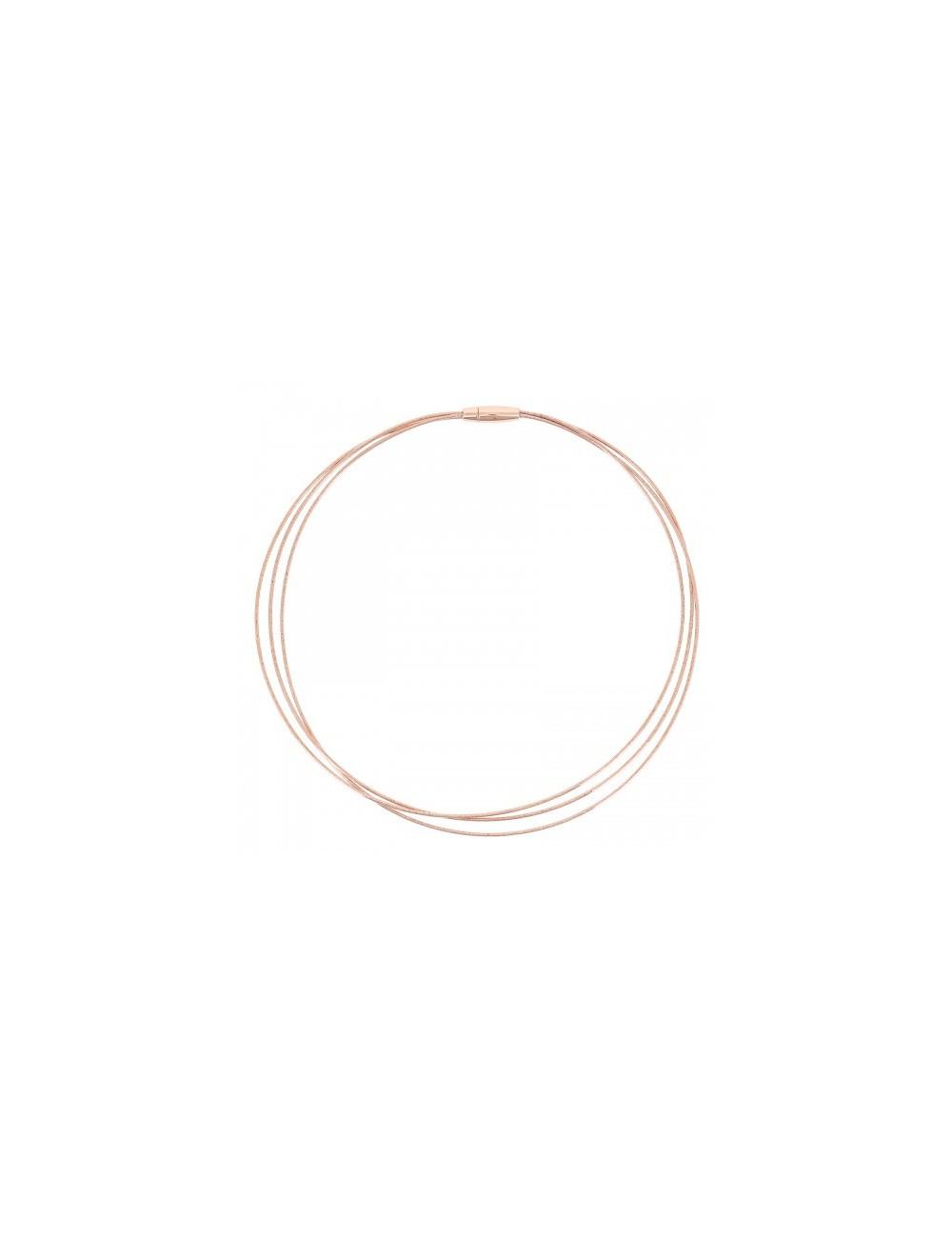 Pesavento -Collar Pesavento DNA Collection -WDNAG464