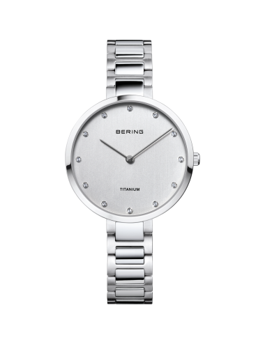 Bering -Bering Titanium mujer -11334-770