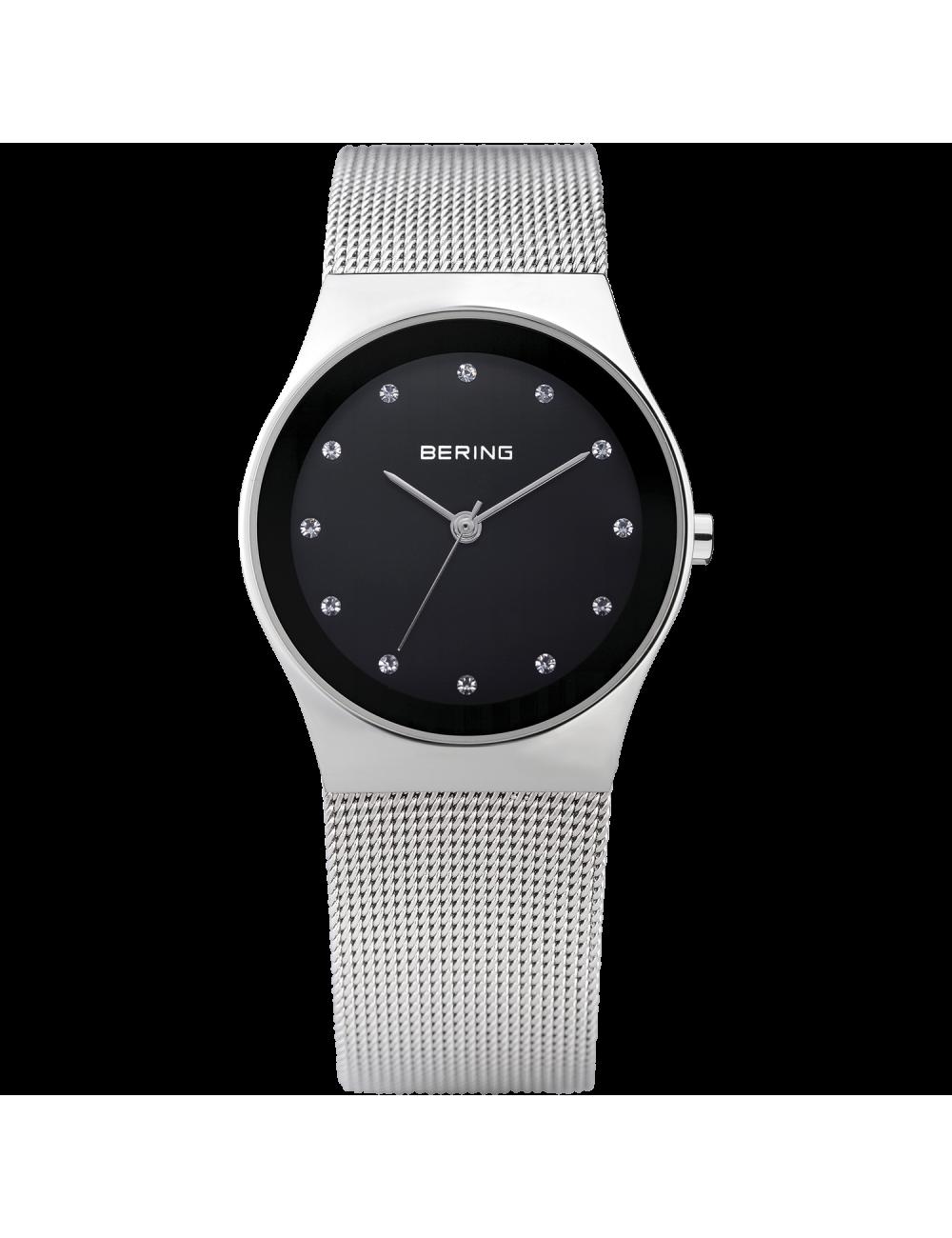 Bering -Bering Classic mujer ACE -12927-002