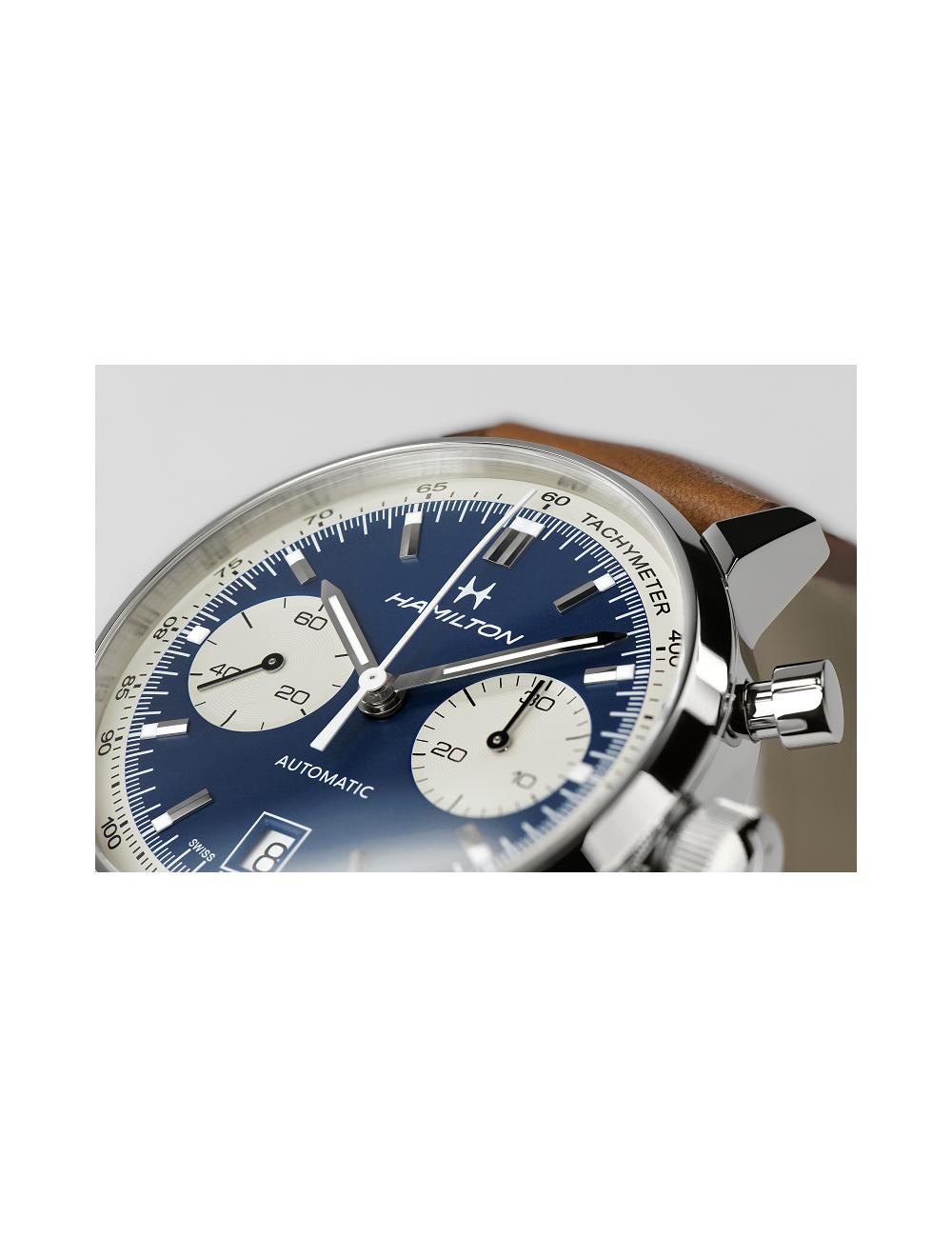 12927-002 - Bering Classic ACE