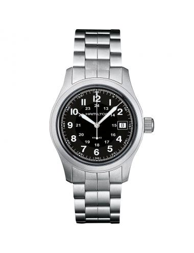 14531-307 - Bering Classic mujer classic acero