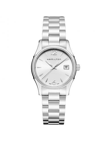 12934-000 - Bering Classic mujer classic acero
