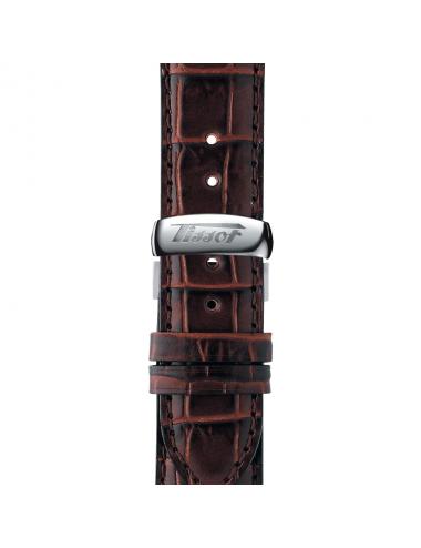 Tissot -Tissot Heritage Visodate Automatic -T019.430.16.031.01