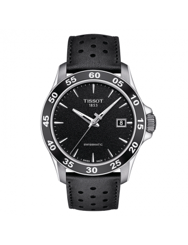 Tissot -Tissot V8 Swissmatic -T106.407.16.051.00