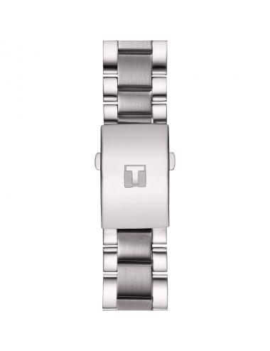 Tissot -Tissot Chrono XL classic -T116.617.11.057.01
