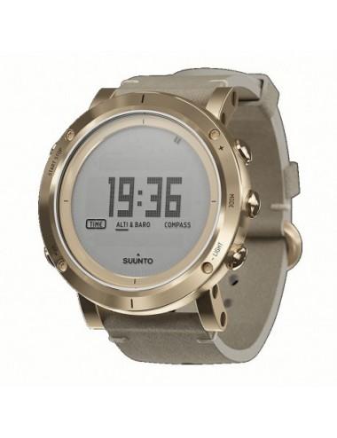 -Suunto Essential Gold -SS021214000