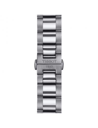 Tissot -Tissot V8 Quartz Chronograph -T106.417.11.051.00