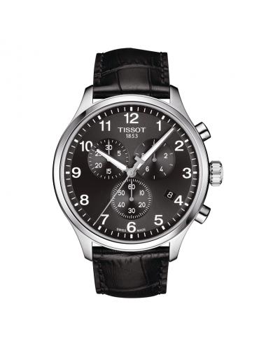 Tissot -Tissot Chrono XL Classic -T116.617.16.057.00