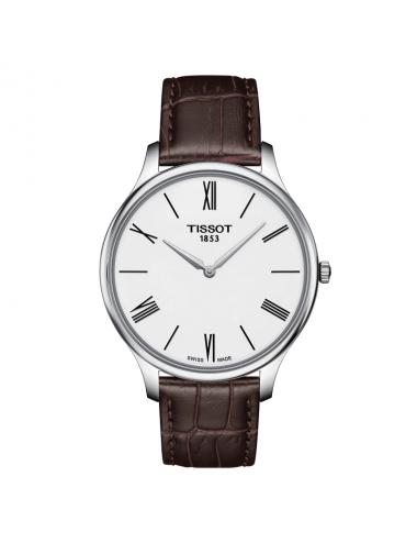 Tissot -Tissot Tradition 5.5 -T063.409.16.018.00